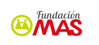 Fundación MAS
